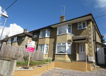 Thumbnail 3 bed property to rent in Glenmore Centre, Vincients Road, Bumpers Farm, Chippenham