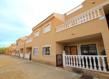 Thumbnail 2 bed apartment for sale in Calle Jacarilla, Formentera Del Segura, Alicante, Valencia, Spain