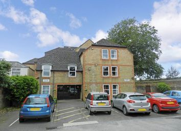 Thumbnail 1 bed flat for sale in Homesarum House, Salisbury