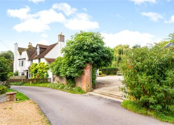 Thumbnail 5 bed property for sale in Barcombe Mills, Barcombe, Lewes, East Sussex