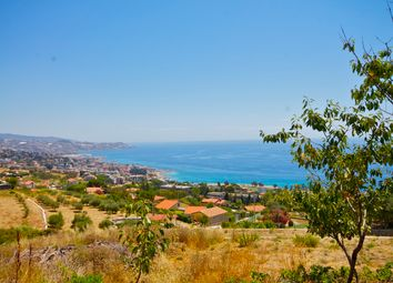 Thumbnail Land for sale in Sanremo, San Remo, Imperia, Liguria, Italy