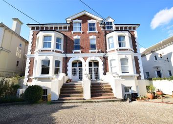 Thumbnail 1 bedroom flat for sale in Woodbury Park Road, Tunbridge Wells