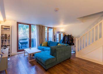 Thumbnail 3 bedroom flat for sale in Adler Street, Aldgate