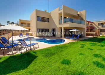 Thumbnail 5 bed villa for sale in Protara, Protaras, Cyprus