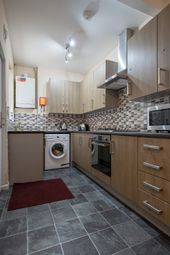 5 bed shared accommodation to rent in Duchess Road, Sheffield S2