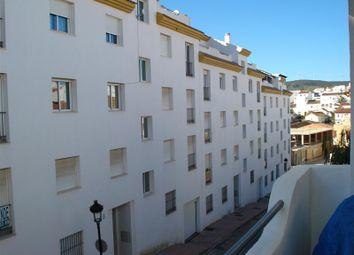 Thumbnail 3 bedroom apartment for sale in Manilva 29691 Spain, Manilva, Málaga, Andalusia, Spain