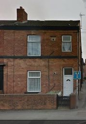 Thumbnail 4 bedroom shared accommodation to rent in Lower York Street, Wakefield