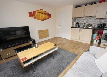 Thumbnail 2 bed maisonette for sale in Kingfisher Drive, Leighton Buzzard