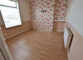 Thumbnail 3 bedroom terraced house for sale in Peel Lane, Heywood