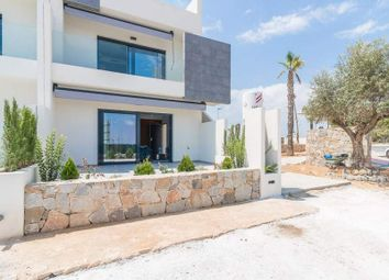 Thumbnail 3 bed maisonette for sale in Los Balcones, Torrevieja, Alicante