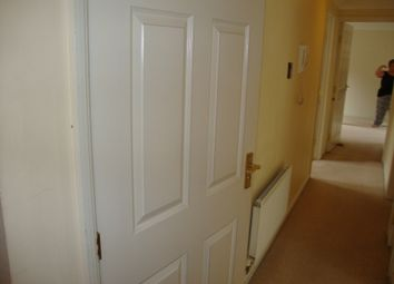 Thumbnail 2 bed flat to rent in Golden Mile View, Bassaleg