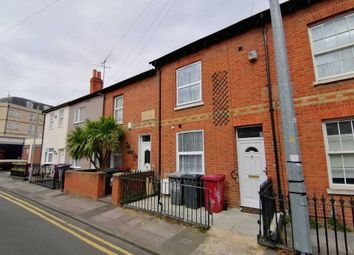Thumbnail Room to rent in Upper Crown Street, Reading