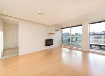 Thumbnail 1 bed flat to rent in Great Pulteney Street, London