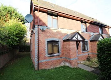 Thumbnail 2 bed flat to rent in Rowe Court, Grovelands Road, Reading