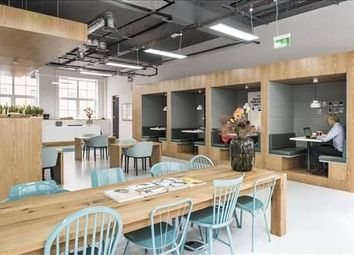 Thumbnail Serviced office to let in Lynedoch Place Lane, Edinburgh