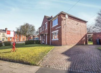 Thumbnail 4 bed semi-detached house for sale in Eaves Green Road, Chorley, Lancashire