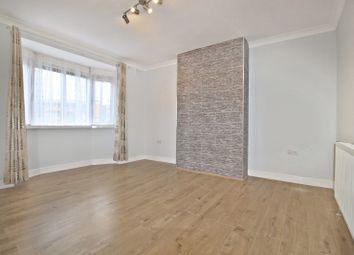 Thumbnail Flat to rent in Headstone Gardens, Harrow
