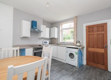 Thumbnail 2 bed terraced house to rent in Lancing Road, Sheffield