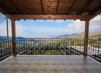 Thumbnail Maisonette for sale in Zervochia, N. Magnisias, Greece