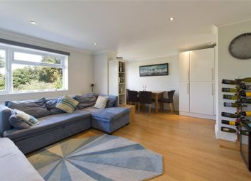 Thumbnail 3 bed flat for sale in St. Margarets Road, Old Isleworth