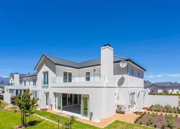 Thumbnail 4 bed detached house for sale in 1086 Le Domaine, Val De Vie, Paarl, Western Cape, South Africa