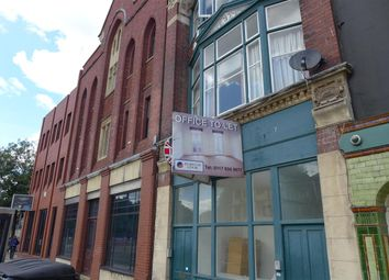 Thumbnail 1 bed flat to rent in Old Market Street, City Centre, Bristol