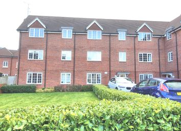 Thumbnail 2 bed flat for sale in Uxbridge Road, Wendover