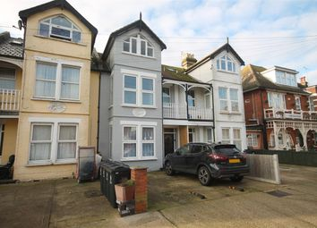 6 bed terraced house for sale in Agate Road, Clacton-On-Sea CO15