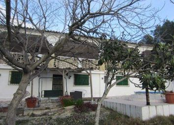 Thumbnail 6 bed villa for sale in Xativa, Valencia, Spain