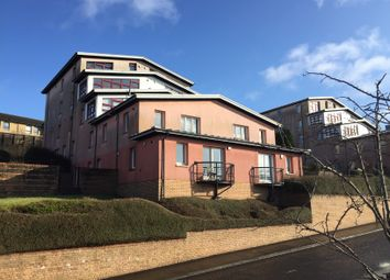 Thumbnail 2 bedroom flat for sale in Windsor Street, Clydebank, West Dunbartonshire