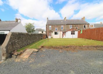 Thumbnail 5 bed semi-detached house for sale in East Main Street, Darvel
