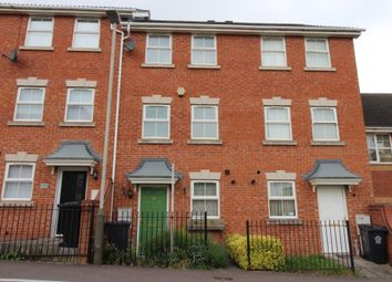 3 bed property to rent in Maidenwell Avenue, Leicester, Leicestershire LE5