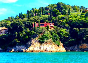 Thumbnail 10 bed villa for sale in Cliffs, Monte Argentario, Grosseto, Tuscany, Italy