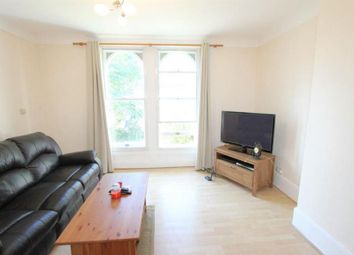 1 bed flat to rent in Penge Road, London SE25