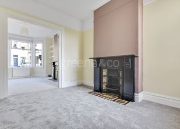 Thumbnail 4 bed terraced house to rent in Mortimer Road, Kensal Green, London