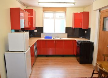Thumbnail 2 bedroom flat to rent in 5 Appleford Drive, Manchester