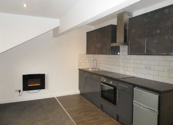 Thumbnail 1 bed flat to rent in Low Lane, Horsforth, Leeds