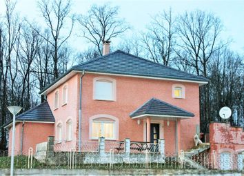 Thumbnail 4 bed property for sale in Franche-Comté, Doubs, Montbeliard