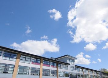 Thumbnail Office to let in West Road, Ipswich, Suffolk