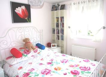 Thumbnail Room to rent in Mallards Way, Bicester