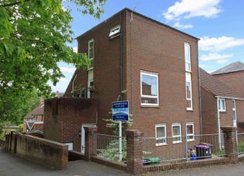 Thumbnail 2 bed maisonette for sale in Majestic Way, Telford