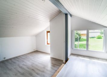 Thumbnail 4 bed property for sale in Mont Soleil, 2610 St-Imier, Switzerland