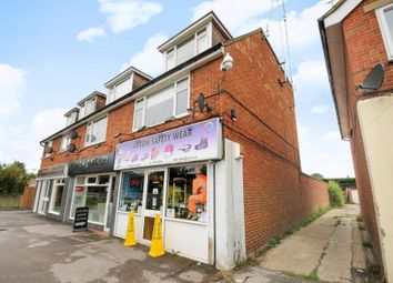 Thumbnail Retail premises for sale in Brighton Road, Salfords RH1,