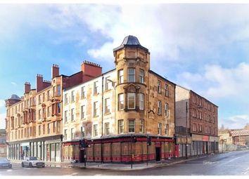 Thumbnail 2 bed flat for sale in Bridgegate, Saltmarket, Glasgow
