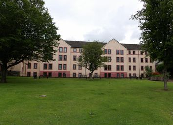 Thumbnail 1 bed flat for sale in Trinity Court, Whitehaven