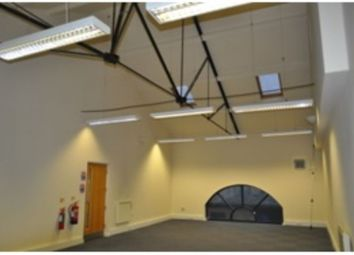Thumbnail Commercial property to let in Strathallan Close, Whitworth Road, Darley Dale, Matlock