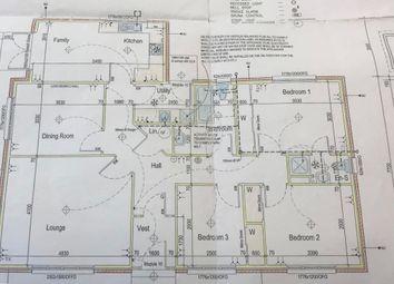 Land for sale in Shoulderigg Place, Coalburn ML11