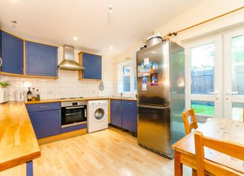 Thumbnail 2 bedroom property for sale in Cumberland Road, Wood Green