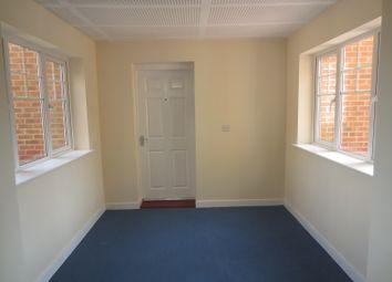 Thumbnail 2 bed flat for sale in Sanderson Villas, Gateshead, Tyne And Wear.