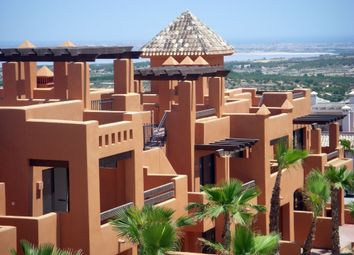 Thumbnail 2 bed town house for sale in Av. T.Pichón V. Costa, 03189 Orihuela, Alicante, Spain